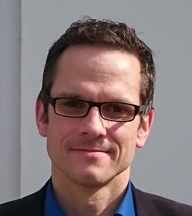 Prof. Dr. Jens Herlth