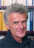 Prof. em. Dr. Edward Swiderski