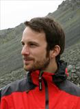 Dr. Oliver Nievergelt