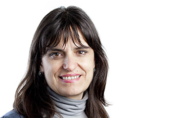 lic. phil. Irena Engelmann